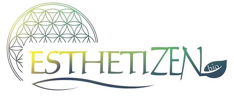 logo esthetizen